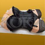 Neobicne torte Koki -047