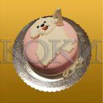 Neobicne torte Koki -049