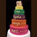 Neobicne torte Koki -062