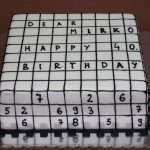Neobicne torte Koki -065