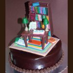 Neobicne torte Koki -070
