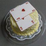 Neobicne torte Koki -078