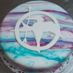 Neobicne torte Koki -079