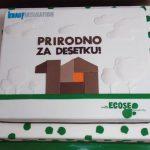 Neobicne torte Koki -086