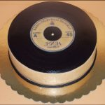Neobicne torte Koki -093