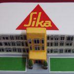 Neobicne torte Koki -098