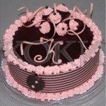 Rodjendanske torte Koki-001