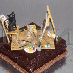 Rodjendanske torte Koki-002