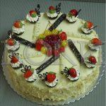 Rodjendanske torte Koki-003