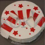 Rodjendanske torte Koki-004