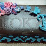 Rodjendanske torte Koki-009