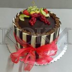 Rodjendanske torte Koki-018
