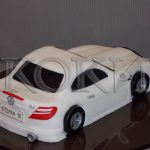 Rodjendanske torte Koki-020