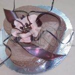 Rodjendanske torte Koki-021