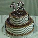 Rodjendanske torte Koki-022