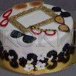 Rodjendanske torte Koki-023