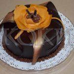 Rodjendanske torte Koki-024