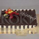 Rodjendanske torte Koki-025