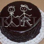 Rodjendanske torte Koki-026