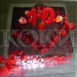 Rodjendanske torte Koki-032