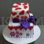 Rodjendanske torte Koki-035