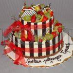 Rodjendanske torte Koki-038