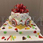 Rodjendanske torte Koki-040