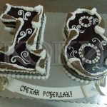 Rodjendanske torte Koki-042