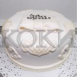 Rodjendanske torte Koki-043