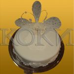 Rodjendanske torte Koki-045