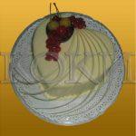 Rodjendanske torte Koki-047