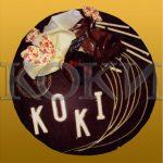 Rodjendanske torte Koki-051
