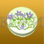 Rodjendanske torte Koki-052
