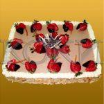 Rodjendanske torte Koki-057