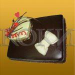 Rodjendanske torte Koki-059