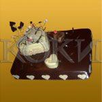 Rodjendanske torte Koki-066