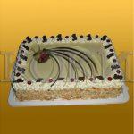 Rodjendanske torte Koki-068
