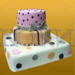 Rodjendanske torte Koki-070