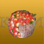 Rodjendanske torte Koki-074