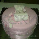 Rodjendanske torte Koki-076