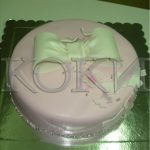 Rodjendanske torte Koki-077