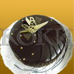 Rodjendanske torte Koki-087