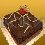 Rodjendanske torte Koki-089