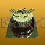 Rodjendanske torte Koki-094