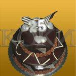 Rodjendanske torte Koki - 642