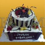 Rodjendanske torte Koki-097