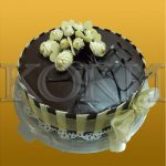 Rodjendanske torte Koki-102