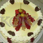 Rodjendanske torte Koki-108