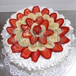 Rodjendanske torte Koki-112