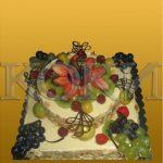 Rodjendanske torte Koki-113